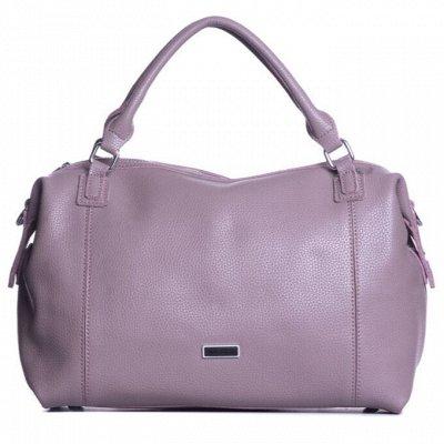 Сумки Velina Fabbiano! Огромный выбор новинок лето 2021 — Средние сумки — Кожаные сумки