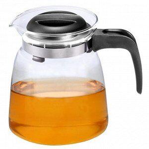 ✔ Дельта- Дискаунтер Товары для дома — Заварочные чайники — Чайники