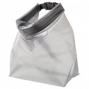 RENSARE РЕНСАРЕ   Водонепроницаемая сумка   16x12x24 см/2.5 л