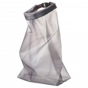RENSARE РЕНСАРЕ | Водонепроницаемая сумка | 24x15x46 см/9 л