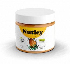 Финиковая паста Nutley (300г)