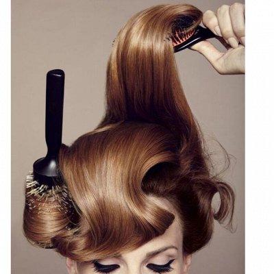 ★CONCEPT★ Средства для волос! Оттеночные шампуни и бальзамы❗ — Укладка волос — Укладка