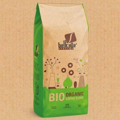 Итальянские продукты (◕‿◕✿) — Кофе из Италии — Молотый кофе