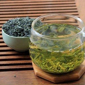 Лемонграсс травяной чай 100гр