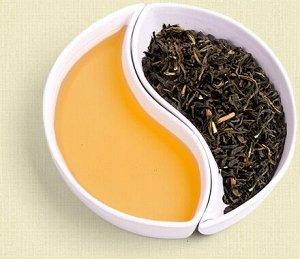 Жасминовый Моли Хуа Ча (категория II) зеленый чай 100гр