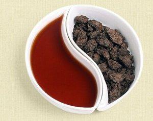 Пу-Эр (Шу) маленькая чаша (Мини То Ча) 100гр