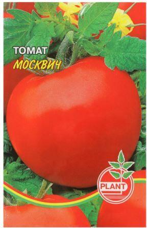 """Семена Томат """"Москвич"""""""