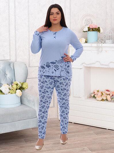 Маечки, топы, футболки — Пижама