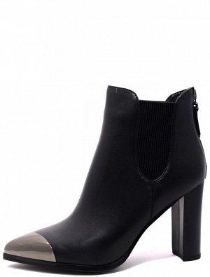 Ботинки женские (челси)
