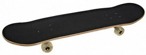 Скейтборд 3108B