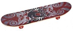 Скейтборд 3108