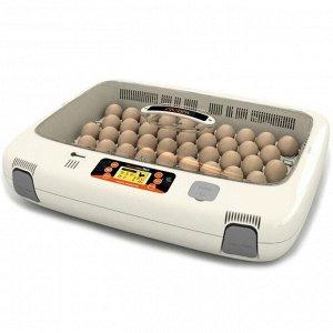 Инкубатор Rcom 50 Pro