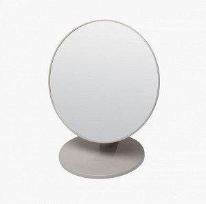 Зеркало одностороннее настольное DEWAL BEAUTY