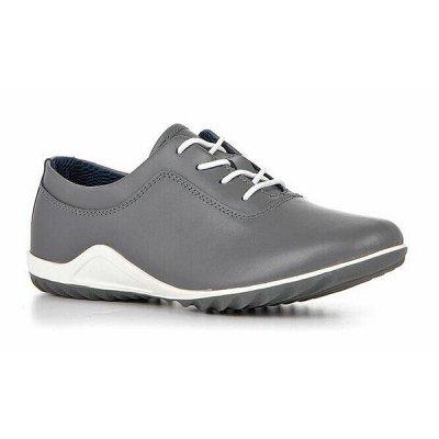 BRITISH KNIGHTS - много разной мужской обуви, без рядов! — Мужские кроссовки - СКИДКИ — Текстильные