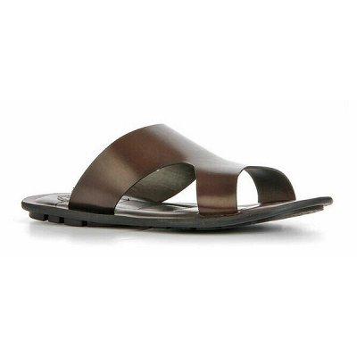 BRITISH KNIGHTS — много разной мужской обуви, без рядов — Мужские сандалии — СКИДКИ