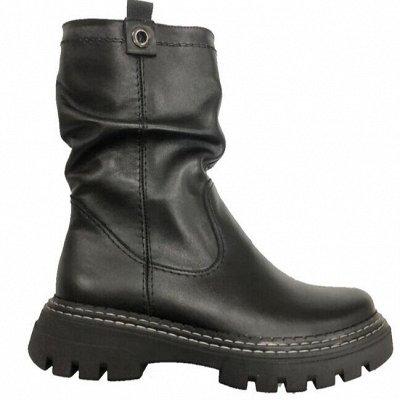 S*lm. Предзаказ Осень/Зима 21/22.Обувь — Коллекция Осень/Зима 2021/2022 — Для женщин