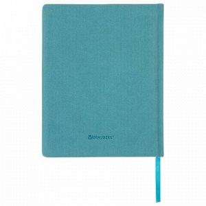 """Дневник 1-11 класс 48 л., обложка кожзам (твердая), тиснение, аппликация, BRAUBERG, """"ДЖИП"""", 105977"""