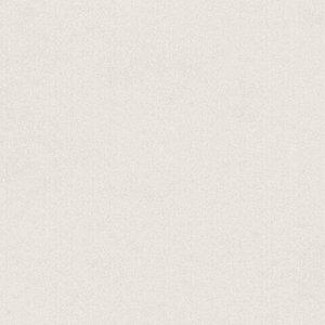Цветная бумага А4 офсетная САМОКЛЕЯЩАЯСЯ, 10 листов, БЕЛАЯ, 80 г/м2, BRAUBERG, 129289