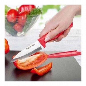 Овощной нож Гурман с чехлом Tupperware®