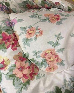 Одеяло  ЭКО 200x220