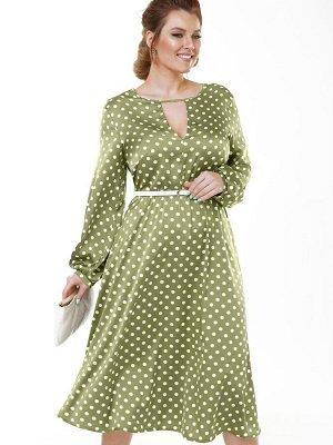 Платье 701555/1