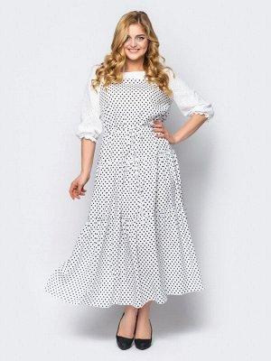 Платье 89174/1