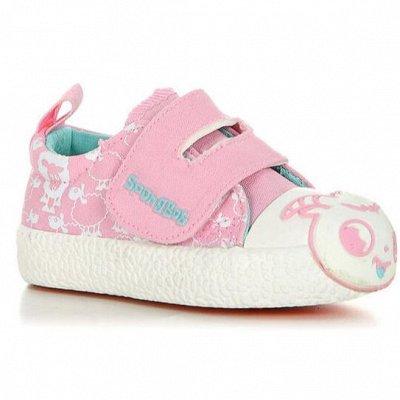 ЛЕЛЬ и ко детская - размеры от 21 до 41 — Детская обувь разная — Ботинки