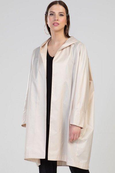 Prima Linea- женская одежда   — Куртки — Верхняя одежда