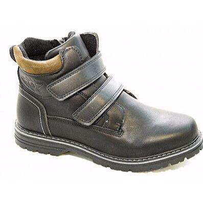 РКБ -9, ликвидация склада обуви! Скидки до 80% — Демисез. подрост. обувь для мальчиков(31-41рр) скидки до 50% — Ботинки
