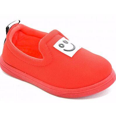 РКБ -9, ликвидация склада обуви! Скидки до 80% — Спорт. обувь кроссовки, кеды (25р-32р) девочки — Кеды