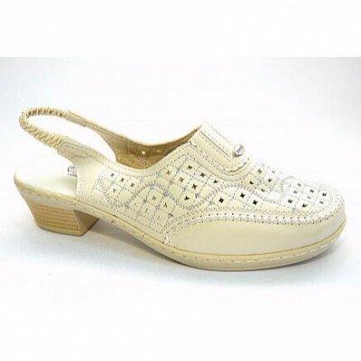 РКБ -9, ликвидация склада обуви! Скидки до 80% — Женская летняя обувь, Босоножки (36-41р) скидки до 70% — Мокасины