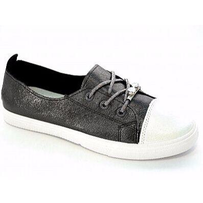 РКБ -10, ликвидация склада обуви! Скидки до 80% — Женская спорт обувь (35-43р) скидки до 70% — Летние
