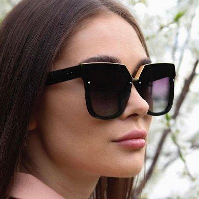 Детские ветровочки и джинсовые куртки от 300р! — Солнцезащитные очки для всей семьи! — Солнечные очки