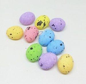 Яйцо декоративное. Mix