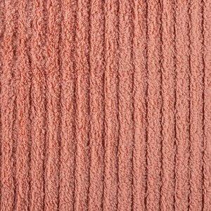 Салфетка Aquamagic UJUT махровая пыльная роза