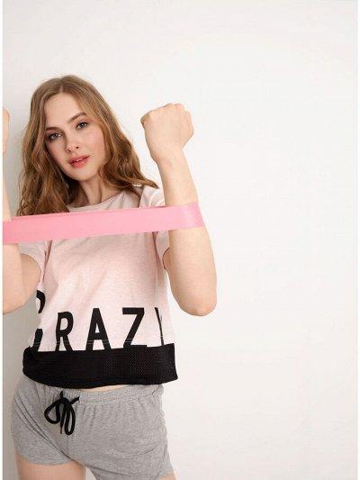 INDEFINI нижнее белье (д) — Спорт — Сорочки и пижамы