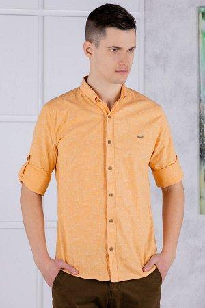 рубашка              17.2355-HARDAL