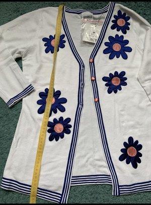 Кардиган +юбка размер 2( 44)
