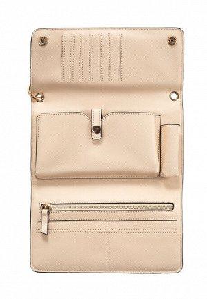 Сумка-кошелёк Naomi