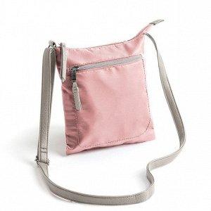 """Женская сумка """"Айла"""""""