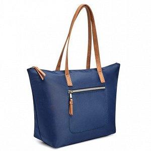 """Женская сумка """"Надин"""""""