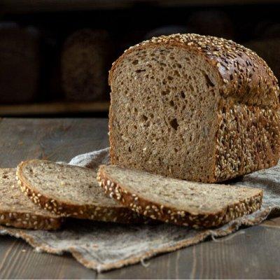 Пироги как у бабушки. — Хлеб — Хлеб, тосты, лаваш