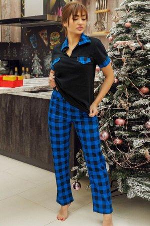 ОПТ МОДА, Женская пижама