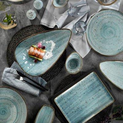 """Узнаваемая посуда из Европы и Азии-55. Много новинок — Коллекция """"NATURE"""""""