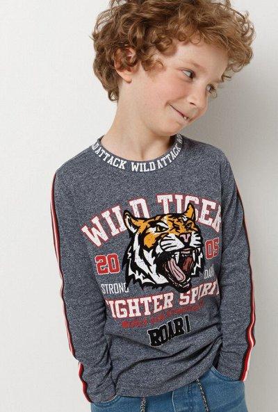 Супер микс! Новинки Школа и распродажа белья — ACOOLA детская одежда