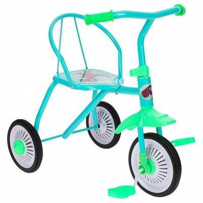 В ожидании Лета! ☀ Все для туризма и летнего отдыха! — Детские велосипеды — Спорт и отдых