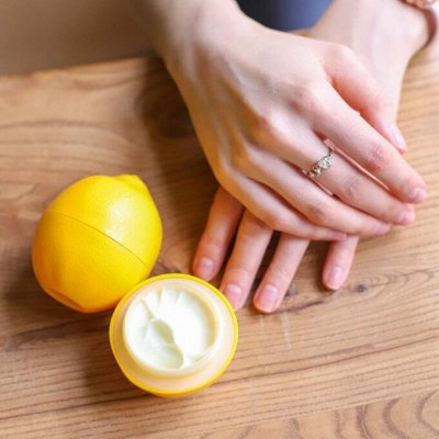 Уход,питание и восстановление - CУПЕР ЦЕНА! — Крем для рук — Кремы для тела, рук и ног
