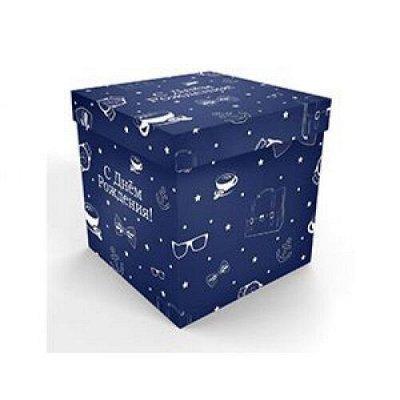 Пакеты, полиграфия, гель-лаки, детская мебель и игрушки.  — Упаковочная бумага, банты, коробочки, почтовые конверты — Праздники
