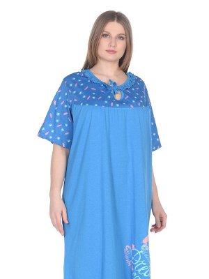 Сорочка женская арт 31559-1