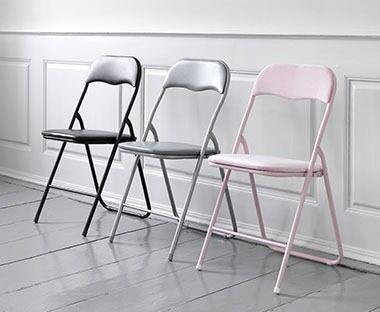 Кофр складной для хранения вещей! — Табурет, стулья — Стулья и столы